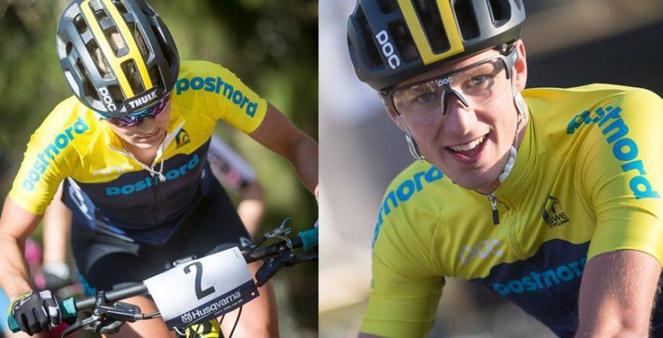 Rösta fram årets postcyklist!