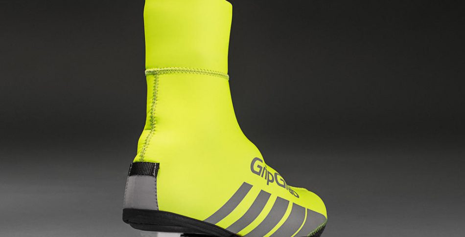 Test: Gripgrab Racethermo hi-vis