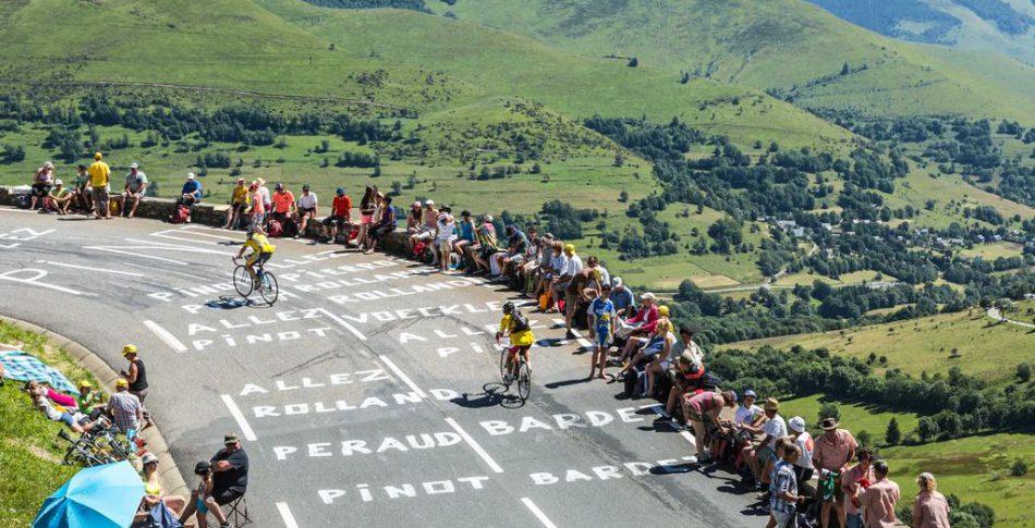 Krönika: Cykling är bättre