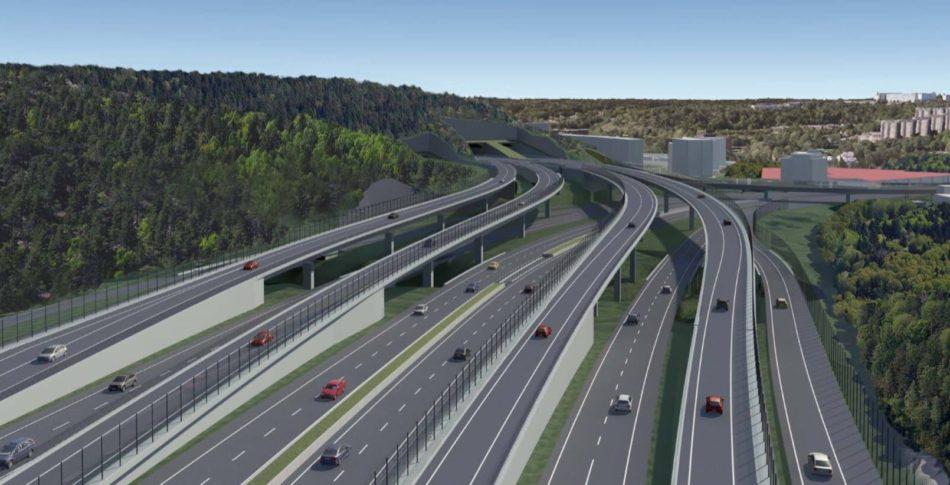Trafikverket: Vi behöver din hjälp