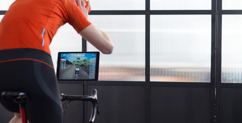 zwift-setup-cycling-1.jpg