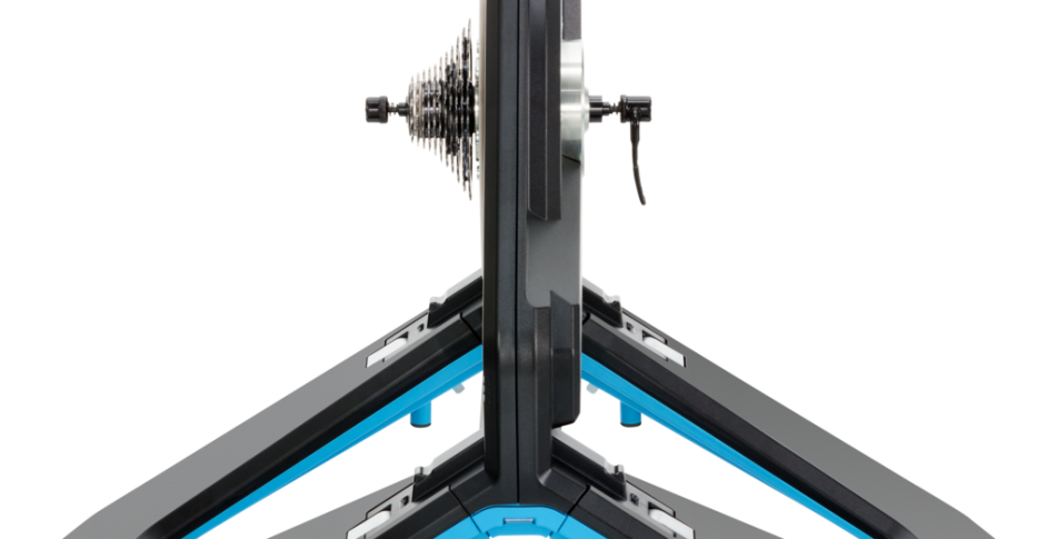 T2850_Tacx_NEO-2-Smart_No-background_2500px_300dpi_front.png