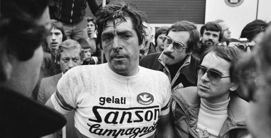 Francesco_Moser_(Amstel_Gold_Race_1978).jpg