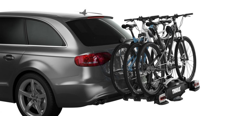 Thule_Velocompact_3bike_7pin_WLOC_02_927001.jpg