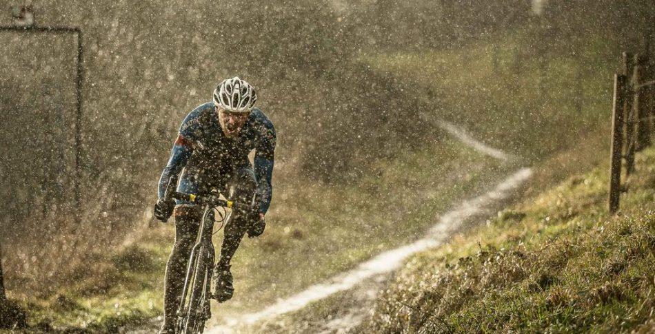 Cykelcross – så funkar det!
