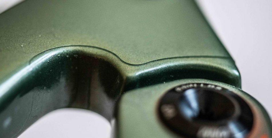 Test: Invisiframe -customskydd för din ram