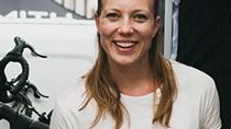 Therese Sundström