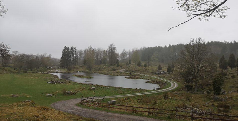 RR: Giro d'Ostrogothia