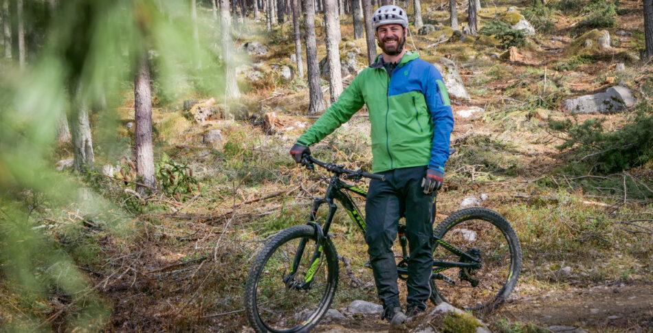 6 goa miljoner till nya XC-leder i Järvsö