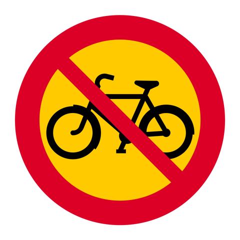 Varför är socialdemokratin så ointresserade av cykling?
