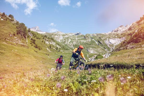 Foto: Valais Promotion - Pascal Gertschen